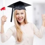 Quale abbigliamento per la laurea?