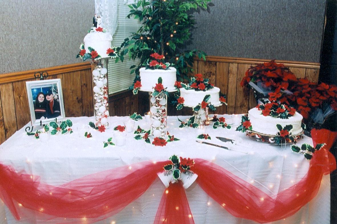 Matrimonio A Natale : Matrimonio a natale