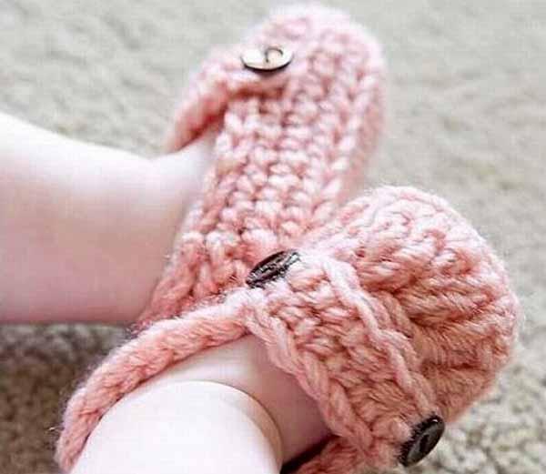 Come prevenire difetti ai piedi dei bambini