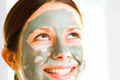 Come fare i cosmetici fai da te
