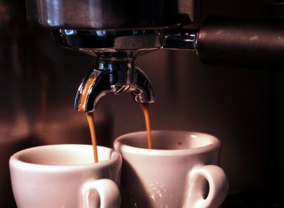Come scegliere la macchina per il caffè