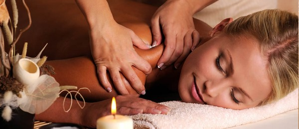 Il che cosa consiste il massaggio svedese?