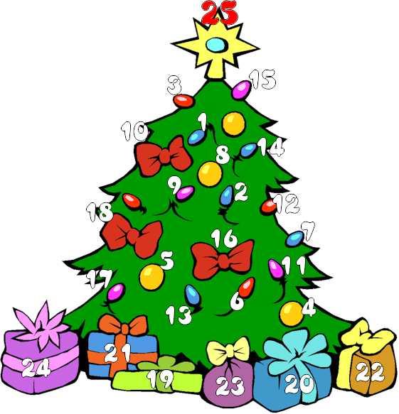 albero-di-Natale.jpg