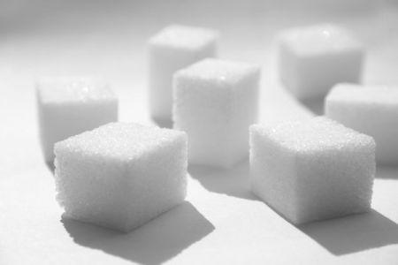 Come fatto lo zucchero for Cabina dell orso dello zucchero
