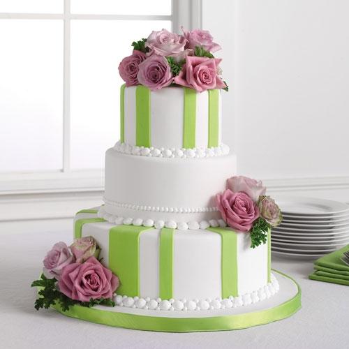 Upscale Cake Design : Cos e il Cake design?