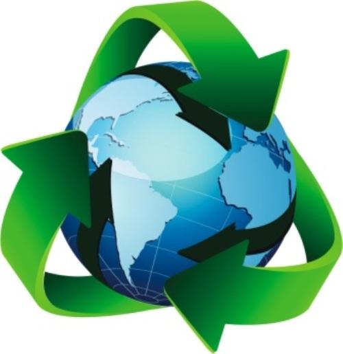 Cos 39 il riciclaggio dei rifiuti - Riciclare tutto in casa ...