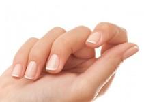 Come curare mani e unghie