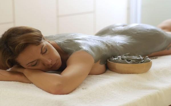 Perché i fanghi termali fanno bene alla pelle?