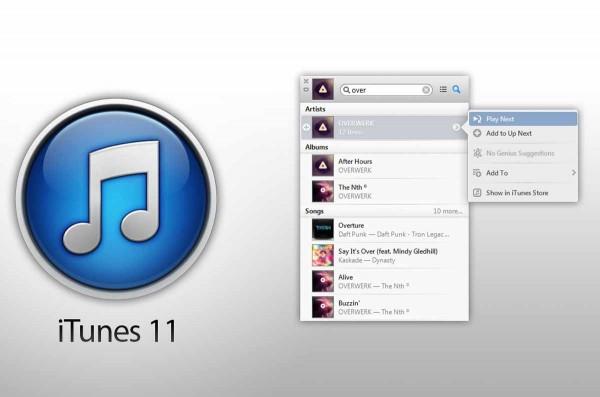 Come si scaricano legalmente contenuti con iTunes