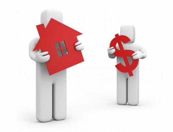 Il lavoro delle agenzie immobiliari for Compenso agenzia immobiliare