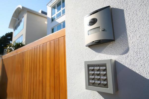 Le caratteristiche di una casa domotica - Trasformare una casa in domotica ...