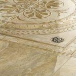 le caratteristiche dei pavimenti in ceramica