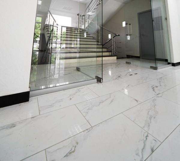 Pavimenti Per Interni Moderni. Simple Pietra Per Interni Beautiful ...