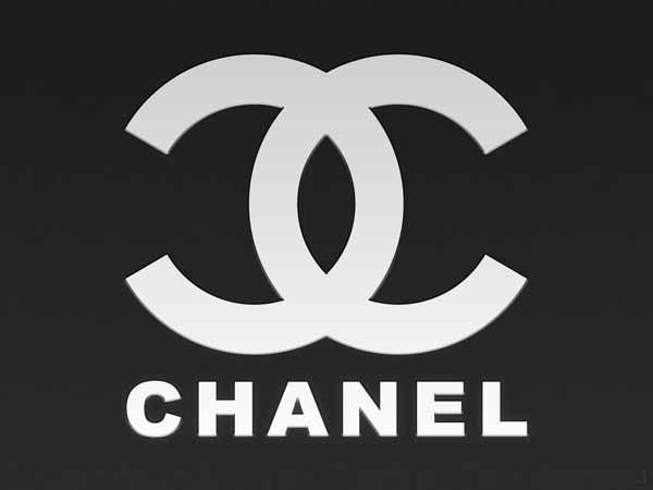 Storia della griffe Chanel