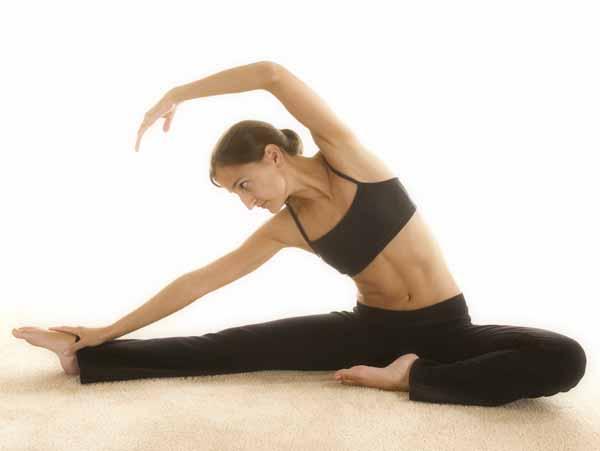 Aprire un centro Pilates