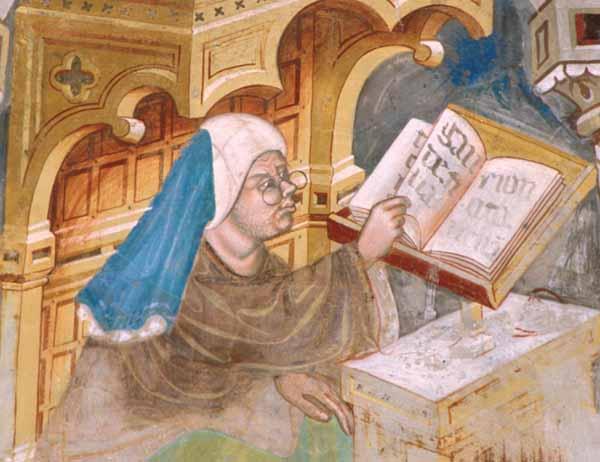 storia degli occhiali da vista