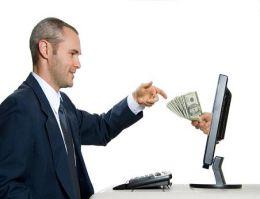 come vendere su ebay (260x199)
