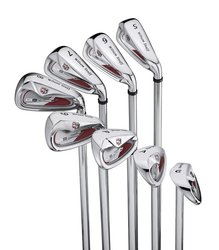 attrezzatura da golf: come scegliere i bastoni per i principianti