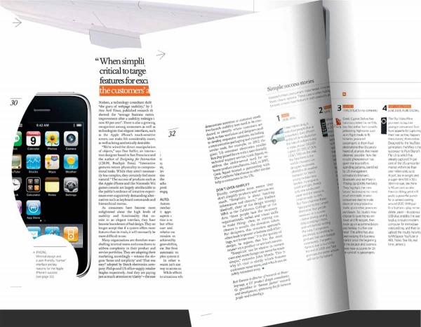 migliori magazine online