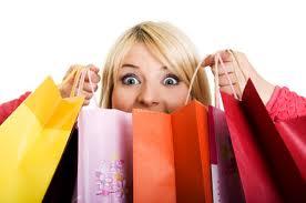 risparmiare sugli acquisti online