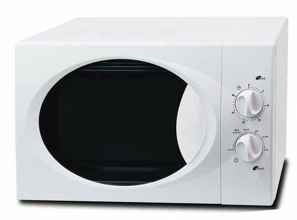 scegliere il forno a microonde