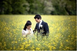 sposarsi_in_primavera