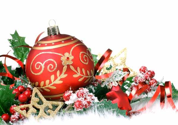 famosi aforismi per Natale