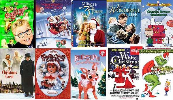 Film Di Natale Per Bambini.Film Sul Natale I Piu Belli