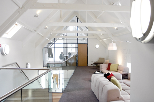 Illuminazione casa: perché è importante la progettazione