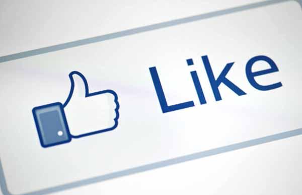 Quanto costa la pubblicità su Facebook?