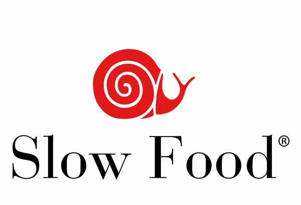 Cos'è e cosa fa Slow Food?