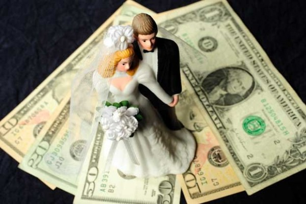 Matrimonio In Barca Quanto Costa : Quanto costa un matrimonio