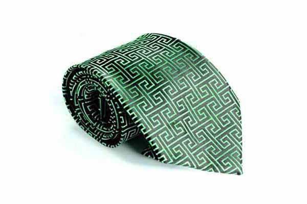 Come si fa una cravatta