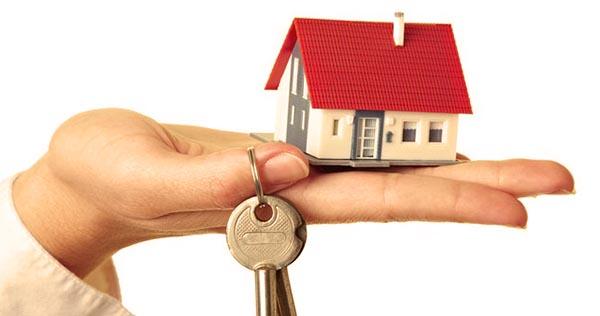 Come usare siti di annunci online per cercare casa - Affittare casa siti ...