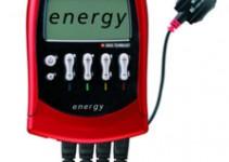 Compex Energy mi-READY