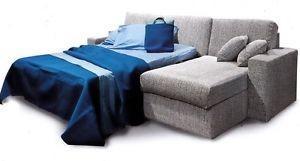 Quali sono i migliori divani letto for Quali sono i migliori divani in pelle