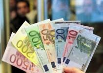 Come ottenere prestiti a fondo perduto?