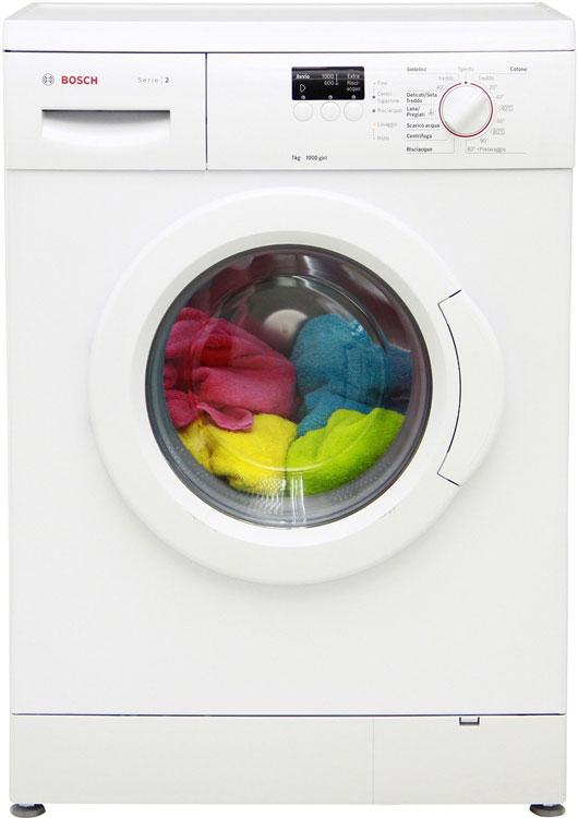 Quali sono le migliori lavatrici make me feed - Quali sono le migliori lavatrici ...