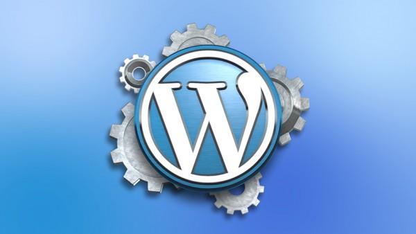 Come creare un blog oggi?