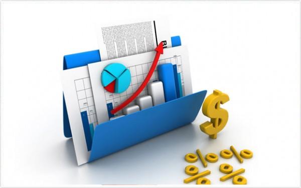 i finanziamenti alle imprese