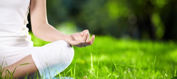 Come stare bene con il corpo e con la mente