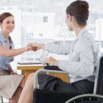 Come richiedere l'invalidità civile
