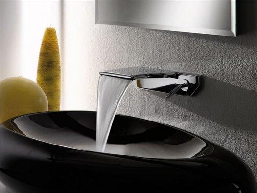 Dove comprare i rubinetti per il bagno - Rubinetti per bagno ...