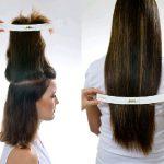 Come tagliarsi i capelli da soli
