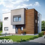 Perché conviene acquistare case prefabbricate in legno?