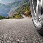 gli pneumatici estivi sono obbligatori d'estate?