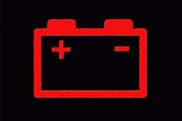 batteria auto scarica: come procedere?