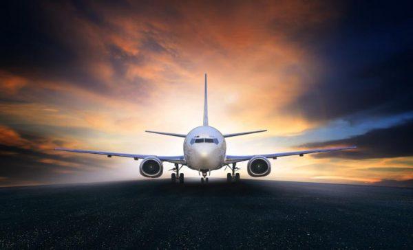 Come ottenere il rimborso per il ritardo aereo?