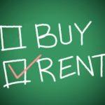 Quali sono i vantaggi del noleggio?