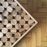 come risolvere il problema del deterioramento delle superfici in legno